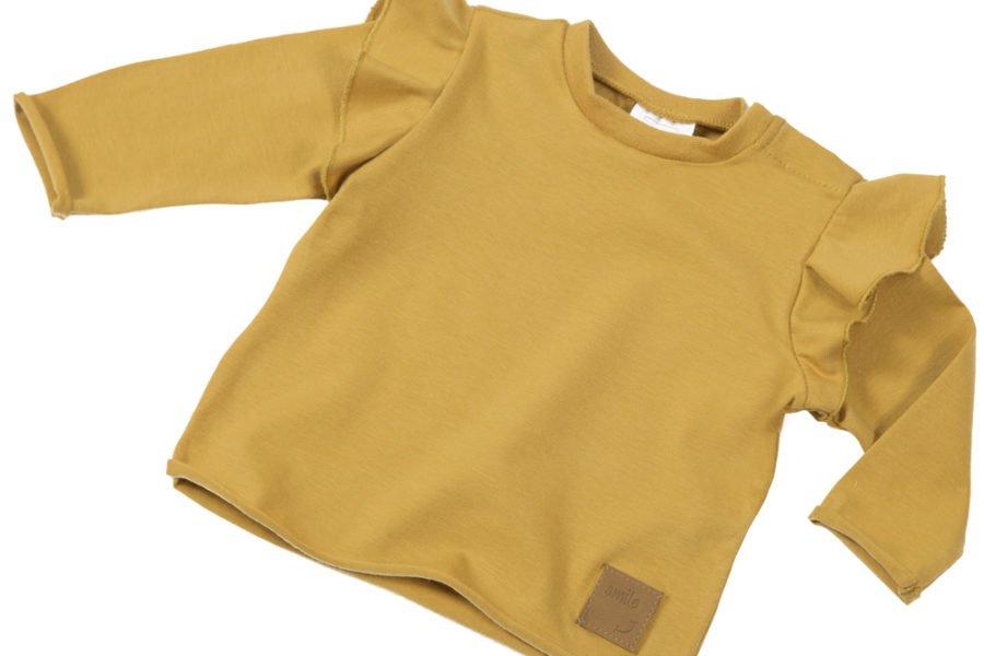 Smile Kids - fotografia ubranek dla dzieci