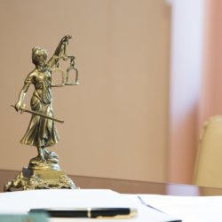 Fotografia produktowa prawo